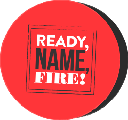 product_icon_ready_name_fire